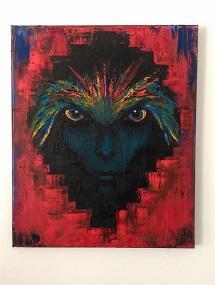 Mcguffey Art Center Image