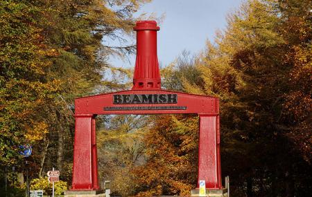 Beamish Museum Image