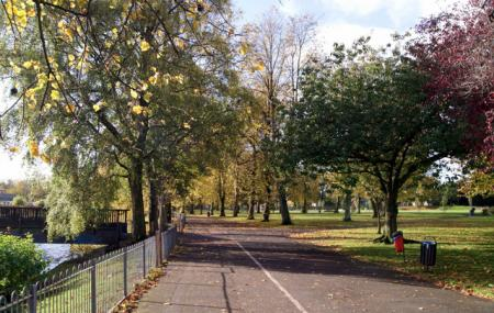 Howard Park Image