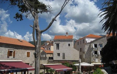 Stari Grad Image