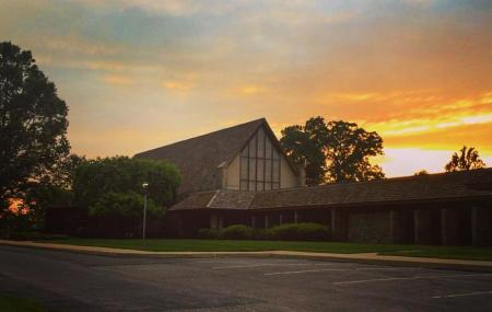 Spencerville Seventh-day Adventist Church Image
