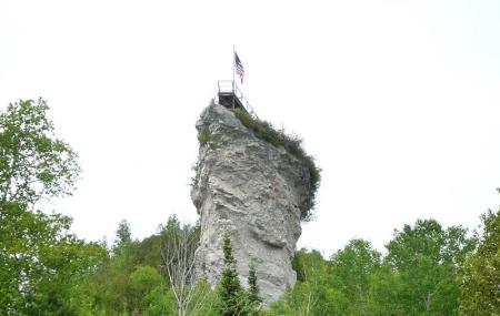 Castle Rock Image