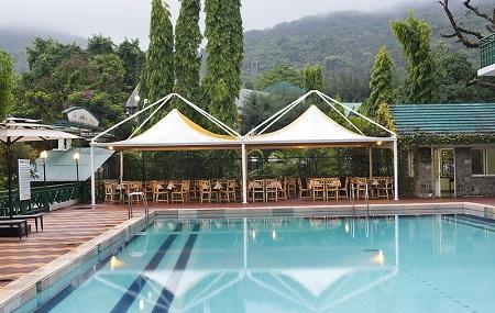 Velvett Country Resort Image