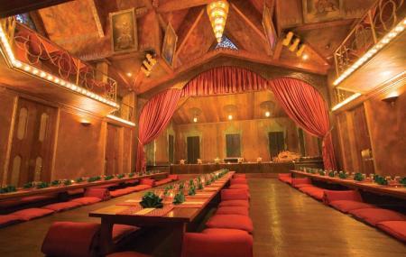 Apsara Theatre Restaurant Image