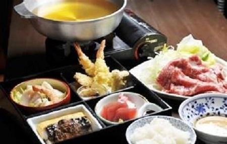 Hanasakajisan Restaurant Image