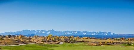 Bridges Golf & Country Club Image