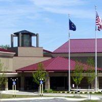 Taylor Sportsplex Image