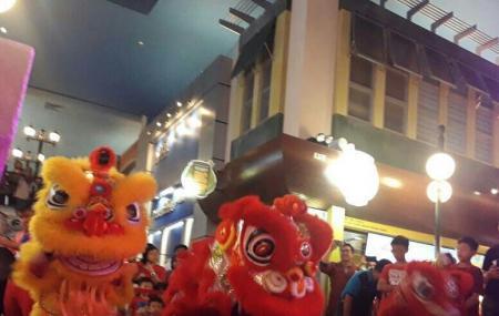 Kidzania Kuala Lumpur Image