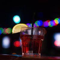 Tequila Jacks Toronto Image