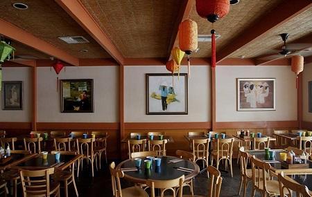 Indochine Vietnamese Restaurant Image