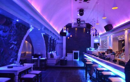 Koo Club Image