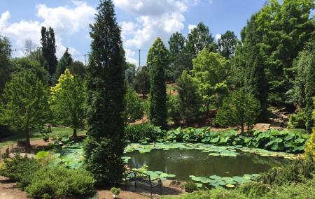 Mission Oaks Gardens Image