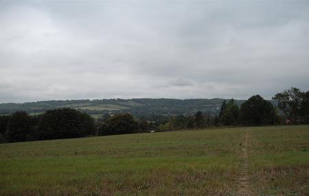 Darent Valley Path Image