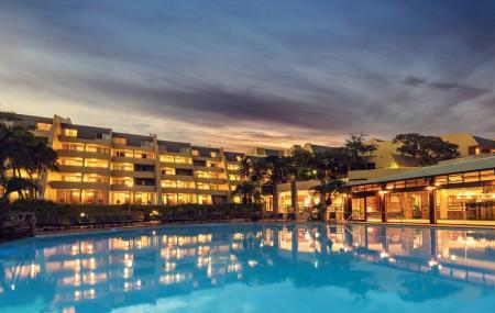 Wild Coast Sun Resort & Casino Image