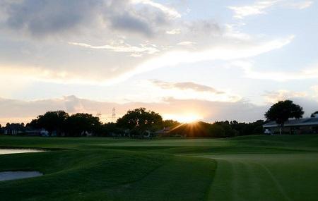 Fox Hollow Golf Club Image
