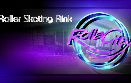 Rollacity Image