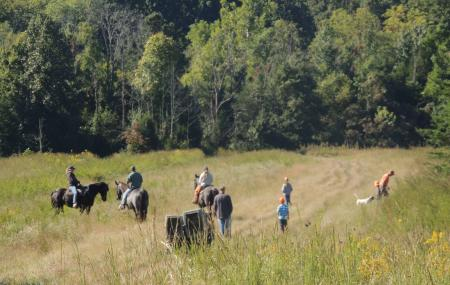 Central Kentucky Wildlife Management Area Image