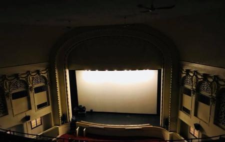 wapa theatre wapakoneta reviews ticket price timings