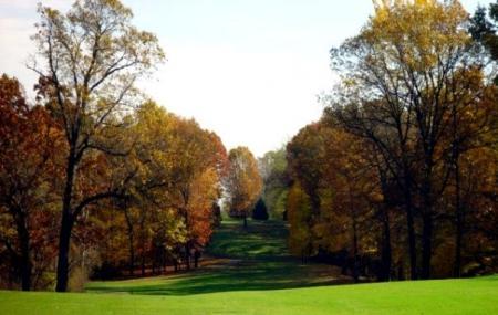 Lake Cora Hills Golf Club Image