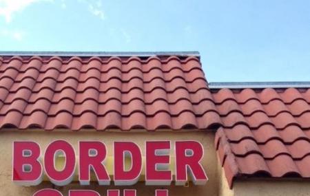 Border Grill Fresh-mex Image