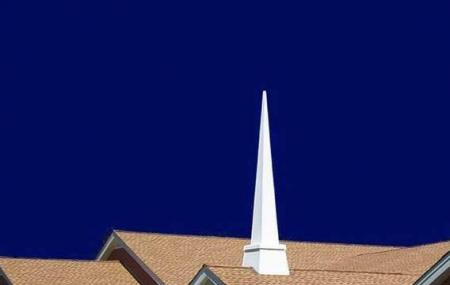 First Pilgrim Baptist Church Image