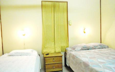 Raul S Rooms And Apartments Image