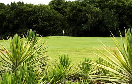 Whitestone Golf Club Image