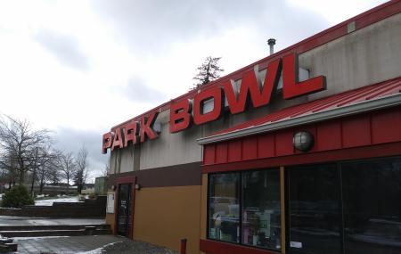 Park Bowl Image