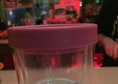 Seabreeze Tavern Image