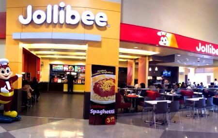 Jollibee Image