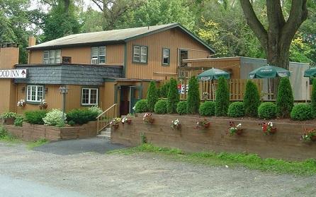Northwood Inn Image