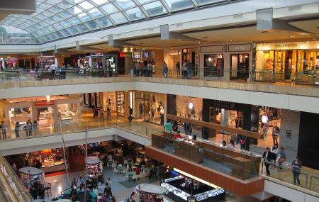 Galleria Dallas Image