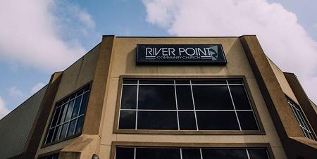 River Point Community Church Image