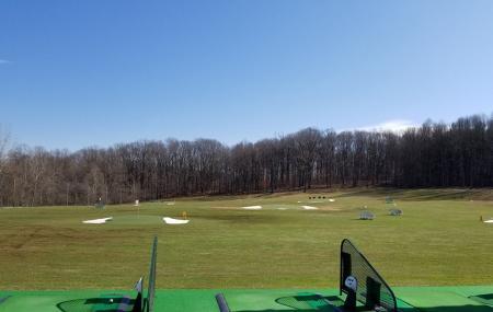 Bel Air Golf Center Image