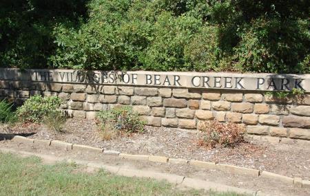 Villages Of Bear Creek Park Image