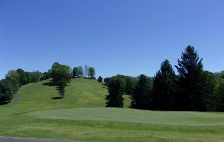 Scott County Park And Golf Course Image