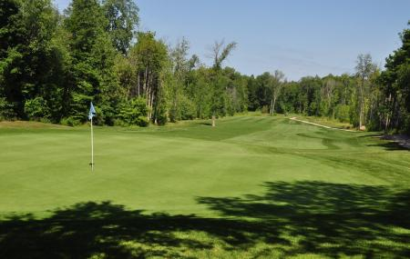 Heritage Hills Golf Club Image