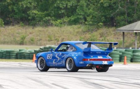Carolina Motorsports Park >> Carolina Motorsports Park Kershaw Ticket Price Timings