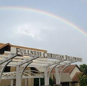 Fullness Christian Fellowship Image