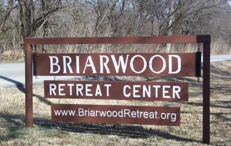 Briarwood Retreat Center Image
