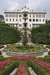 Villa Carlotta Image