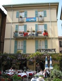 Ristorante Da Paolo Image