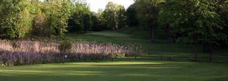 Eagle Glen Golf Course Image