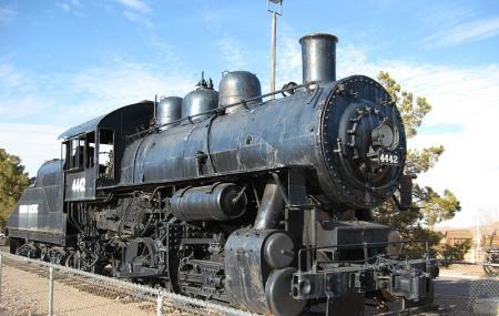 Clark County Heritage Museum Image