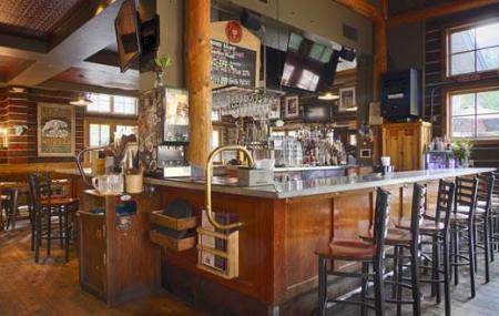 Kickapoo Tavern Image