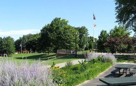 Juniper Valley Park Image