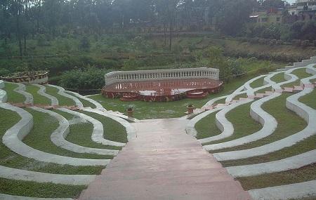 Heritage Park Image