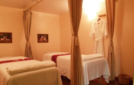 Leelavadee Thai Wellness Center Image
