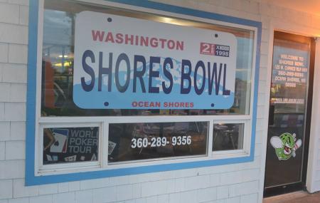 Shores Bowl Image