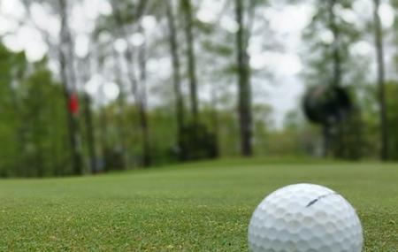 Bunker Indoor Golf Center Minnetonka Ticket Price Timings